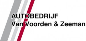 Autobedrijf Van Voorden & Zeeman